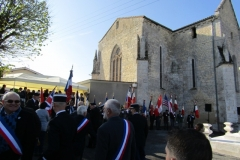 Commemoration 11 novembre 2015 008