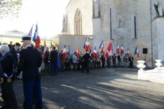 Commemoration 11 novembre 2015 009