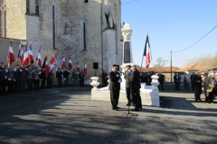 Commemoration 11 novembre 2015 012