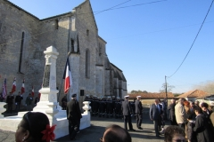 Commemoration 11 novembre 2015 013