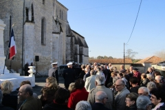 Commemoration 11 novembre 2015 016