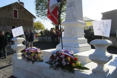 Commemoration 11 novembre 2015 038