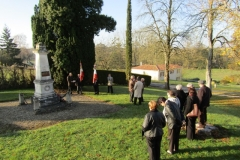 Commemoration 11 novembre 2015 002