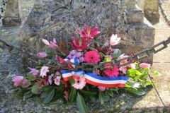 Commemoration 11 novembre 2015 005