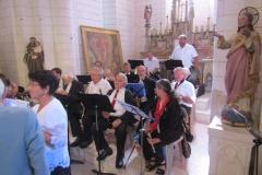 Harmonie de mirambeau