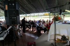 Messe chorale