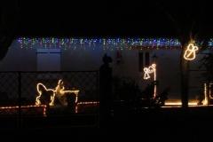 Maisons illuminées 2017 004