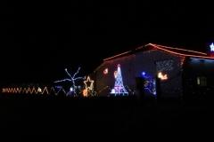 Maisons illuminées 2017 013