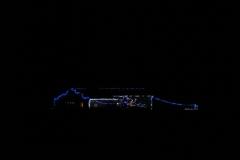 Maisons illuminées 2017 015