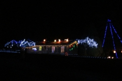 Maisons illuminées 2017 024