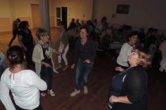 danse5