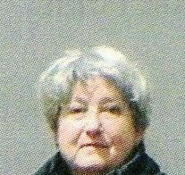 Françoise_Vialle