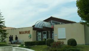 Mairie_reduite