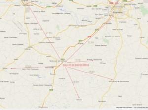 situation_geographique_restreinte