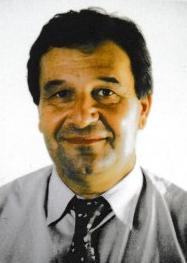 Yves_ZERBIB