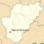 carte_commune_sallesdebarbezieux_V2
