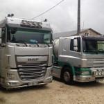Transports_Lalande