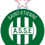 Logo_AS_Saint-Étienne