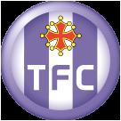 logo_toulouse