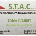 Entreprise_STAC