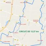 Circuit_de_randonnée_Long_14mai2017