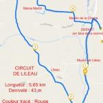Circuit_de_randonnée_ROUGE